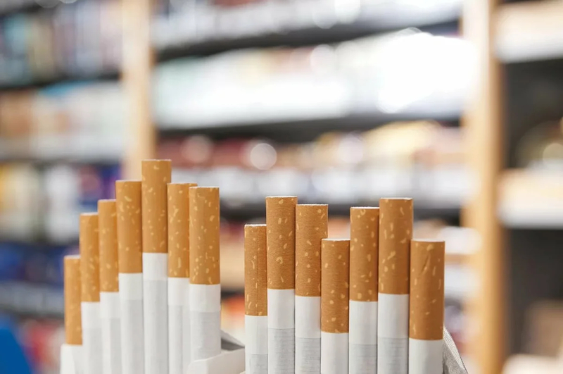 Отзывы опт сигарет ком пуф одноразовая сигарета электронная