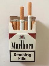 Отзывы опт сигарет ком сигареты оптом от производителя москва и московская область